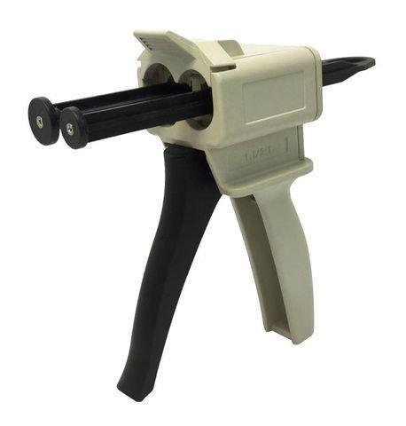 Mixing Gun 1:1/2:1