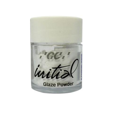 Initial AL Zr Ti LISI Glaze Powder