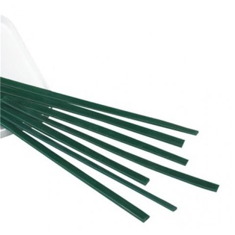 Wax Profiles 0.8mm Beading Wire