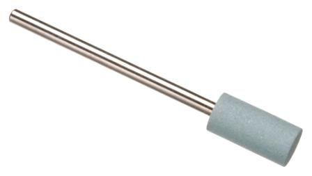 Diastone Barrel Fine 6mm 1pce