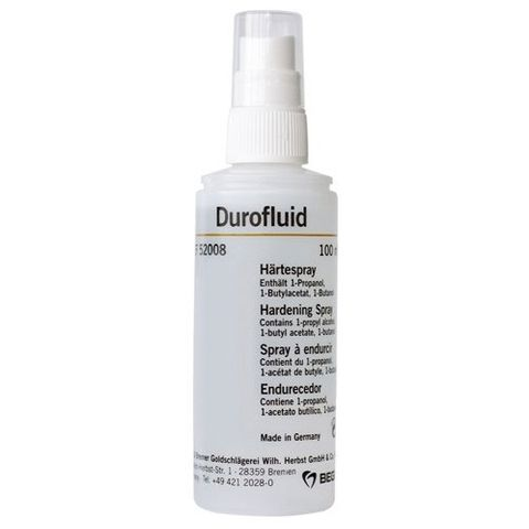 Durofluid Model Spray 100mL