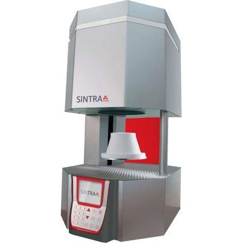 Sinter Furnace Sintra Plus 230V