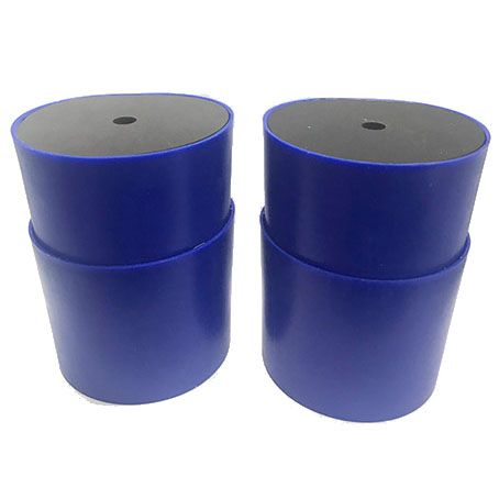 Mould Formers Large Blue