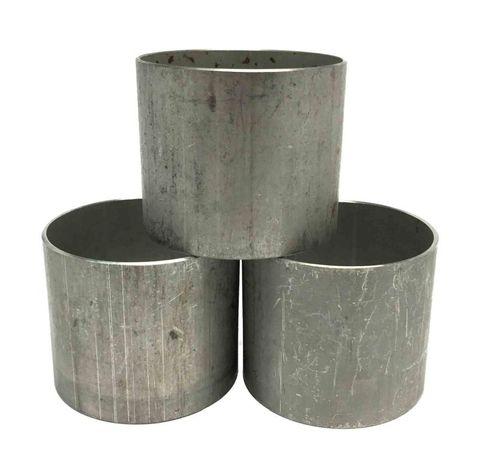 Mould Rings Size 6 4pcs