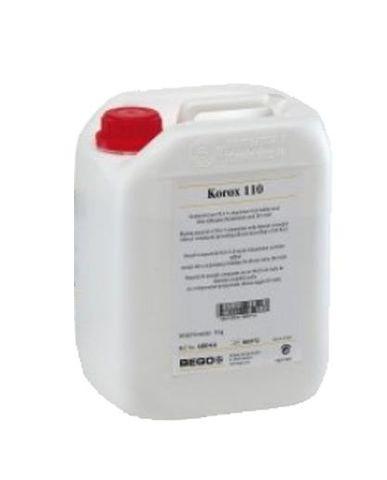 Bego Korox Corundum 110um