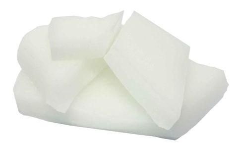 Cornings Inlay Wax White 1lb