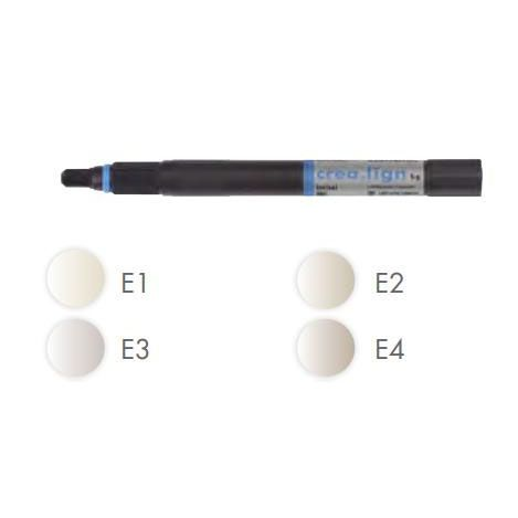 CreAlign Incisal Enamel Paste