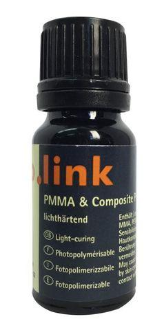 Visio Link PMMA & Composite Primer 10mL