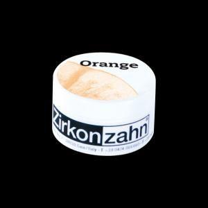 MF Orange Surface Stain