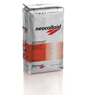 Neocolloid Alginate Regular Set