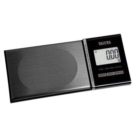 Tanita Mini Scale Model 1479J