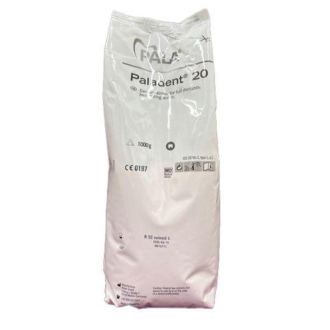 Paladent 20