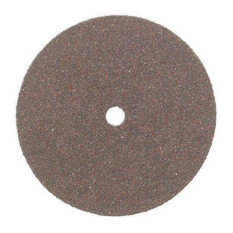 Red Flash Separating Disc 100pcs