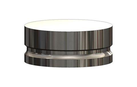 Dyna WR Magnet S3 H1.7 x D4.5mm Surg/S