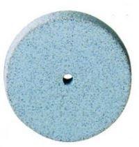 EVE D Grey Wheel Square Edge Ceramic 100pcs
