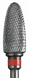 Carbide Bur 7220.060HP TC Cutter Fine