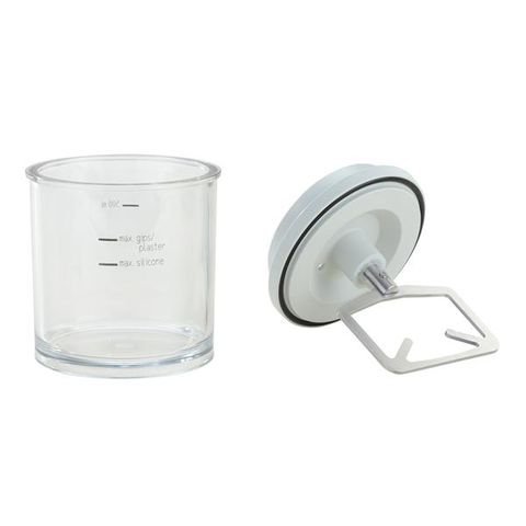 Mixing Bowl 500mL Including Paddle