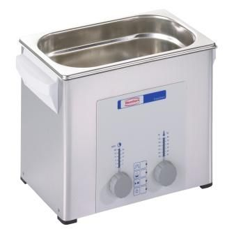Easyclean Ultrasonic 230V