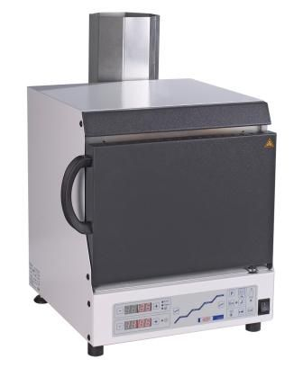 Magma Preheating Furnace 230V