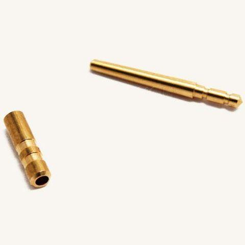 Renfert Smart Pins