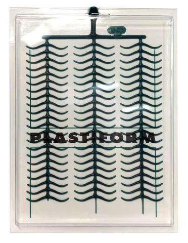 Plastic Pattern GC1-10 Box