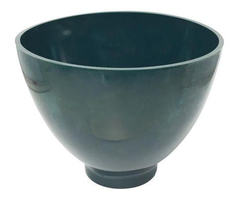 Green Mixing Bowls Large 850CC 14 x 11cm