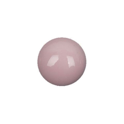 Miyo Pink High Opacity