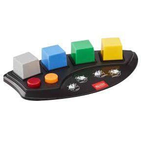 Renfert Functional Modelling Wax Set