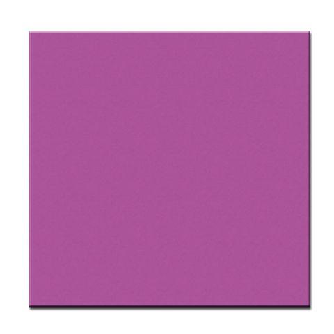 Proform 1 Colour 4.5mm