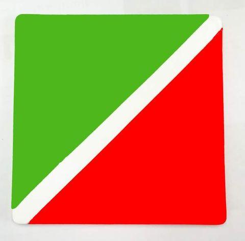 Proform 3 Colour 3.5mm