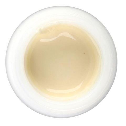 IQ LP NF Enamel Effect Shade L-1 Vanilla