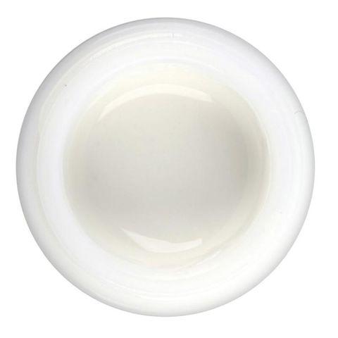 IQ LP NF Enamel Effect Shade L-2 White