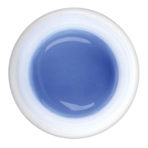 IQ LP NF Enamel Effect Shade L-5 LT Blue