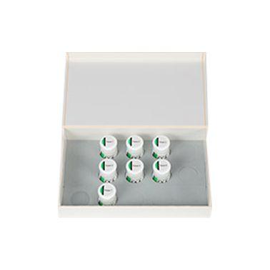 EX3 Tissue Kit 70g 7 x 10g Modifier