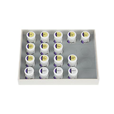 CZR Luster