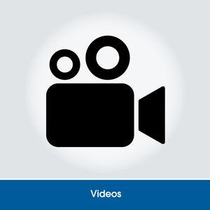 Learn Aquaponics - Videos.jpg