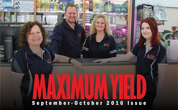 Maximum Yield 2016 NEW Icon.png