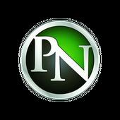 brand_advancednutrients.png