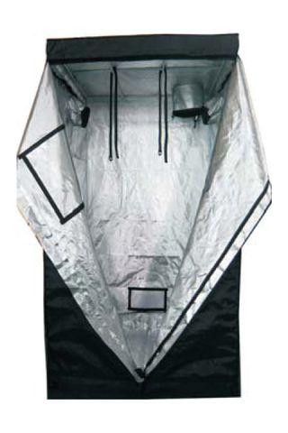 Seahawk Grow Tent 1.45x0.8x2m