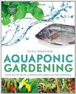 Aquaponic Gardening Step-by-Step