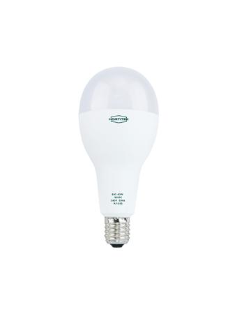 Hortitek 40W LED Grow Light 4500K