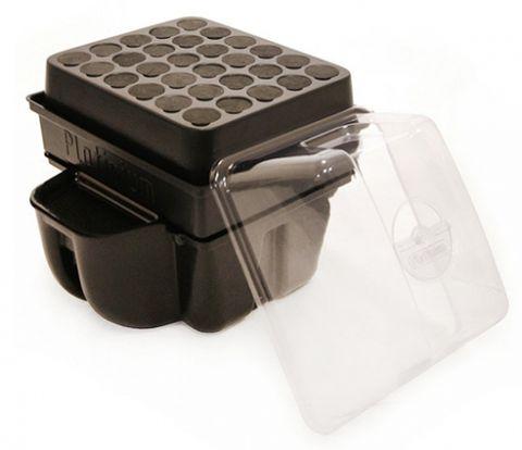 Platinium Cloner 30 Super Kit