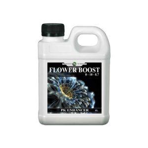 Professor's Nutrients Flower Boost