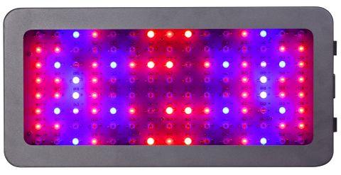 QKWIN TS1200W 120x10W LED