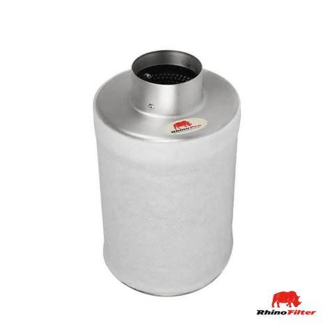 Rhino Pro 250x1000mm Carbon Filter 23.2kg