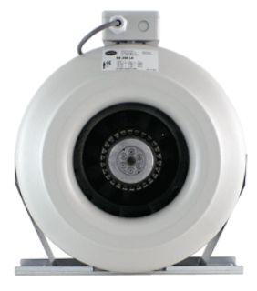 Can-Fan RS250 890m³/h 100W