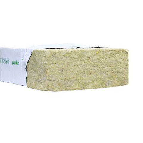 Grodan 550x370x150mm Rockwool Crop Box