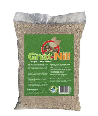Gnat Nil 5L
