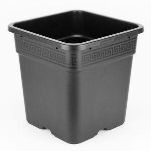 Wilma 25L Pot for XXL Wilma Kits