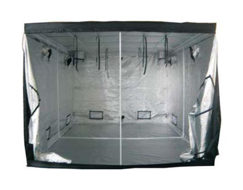 Seahawk Grow Tent 2.9x2.9x2m